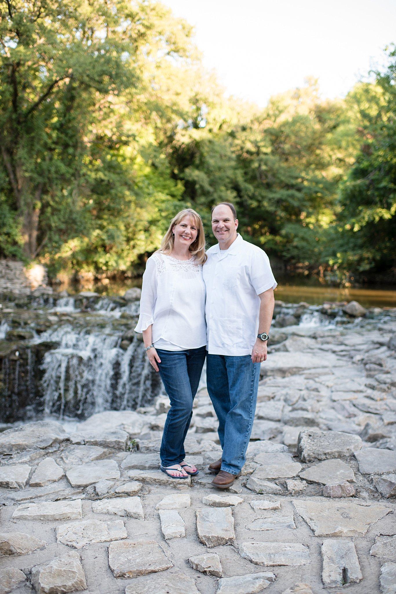 dallas couple photographer molly coulter photography