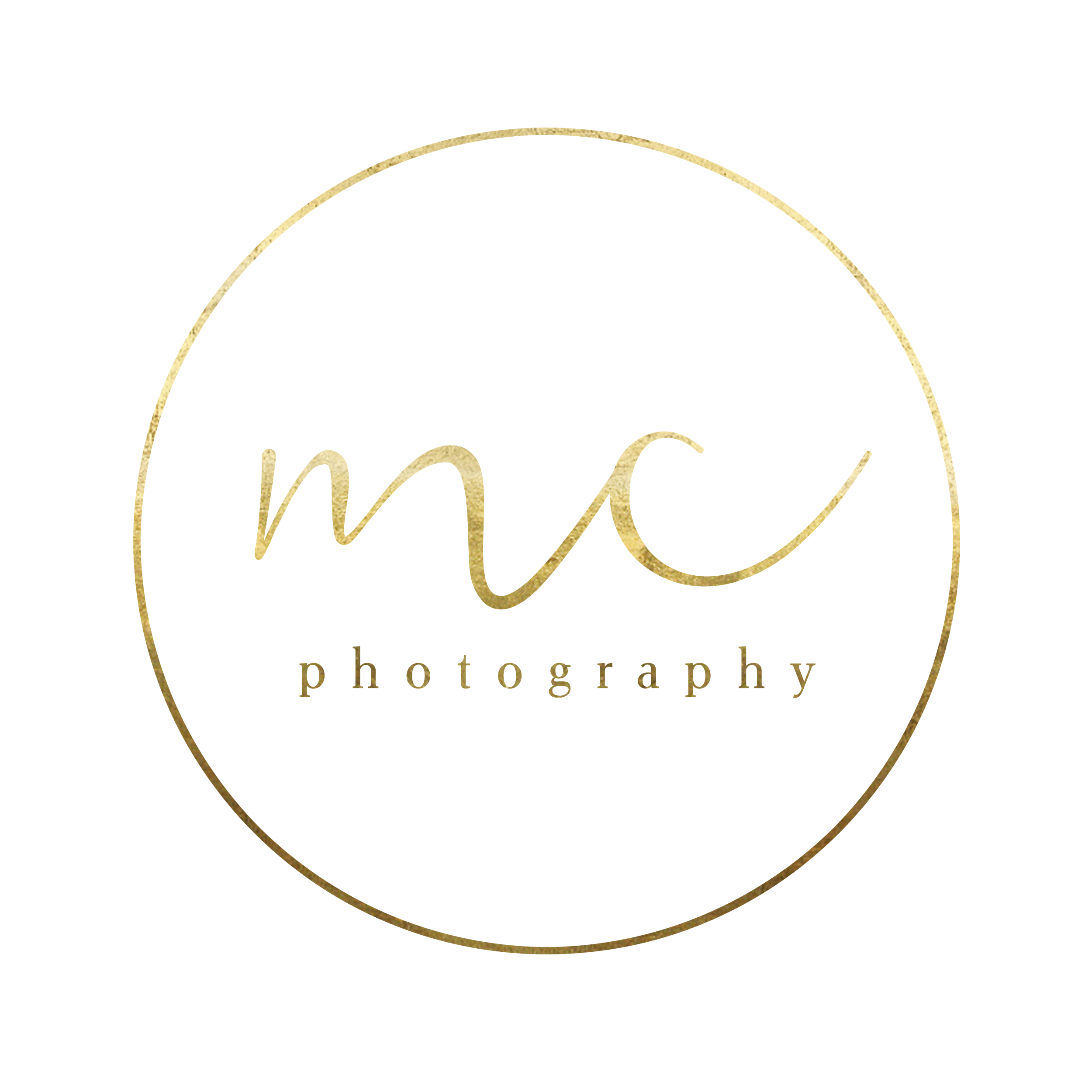 molly coulter photography dallas photographer