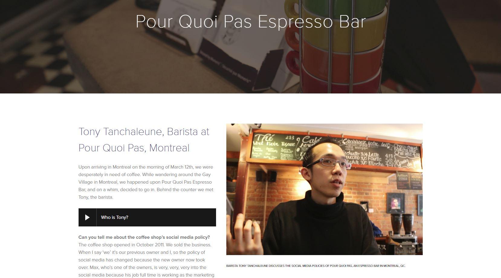 YRR PQP Espresso.JPG