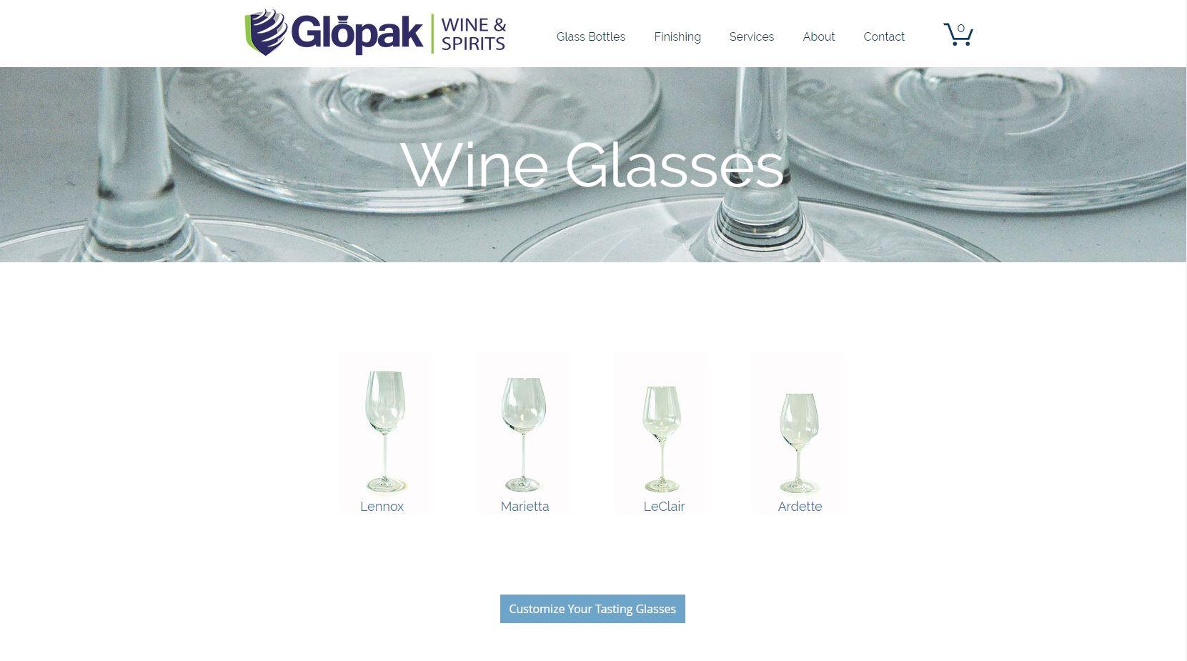 GPWS Wine Glasses.JPG