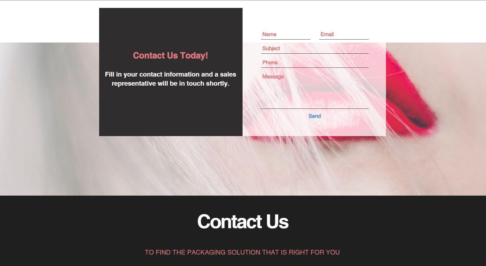 GPC Contact.JPG