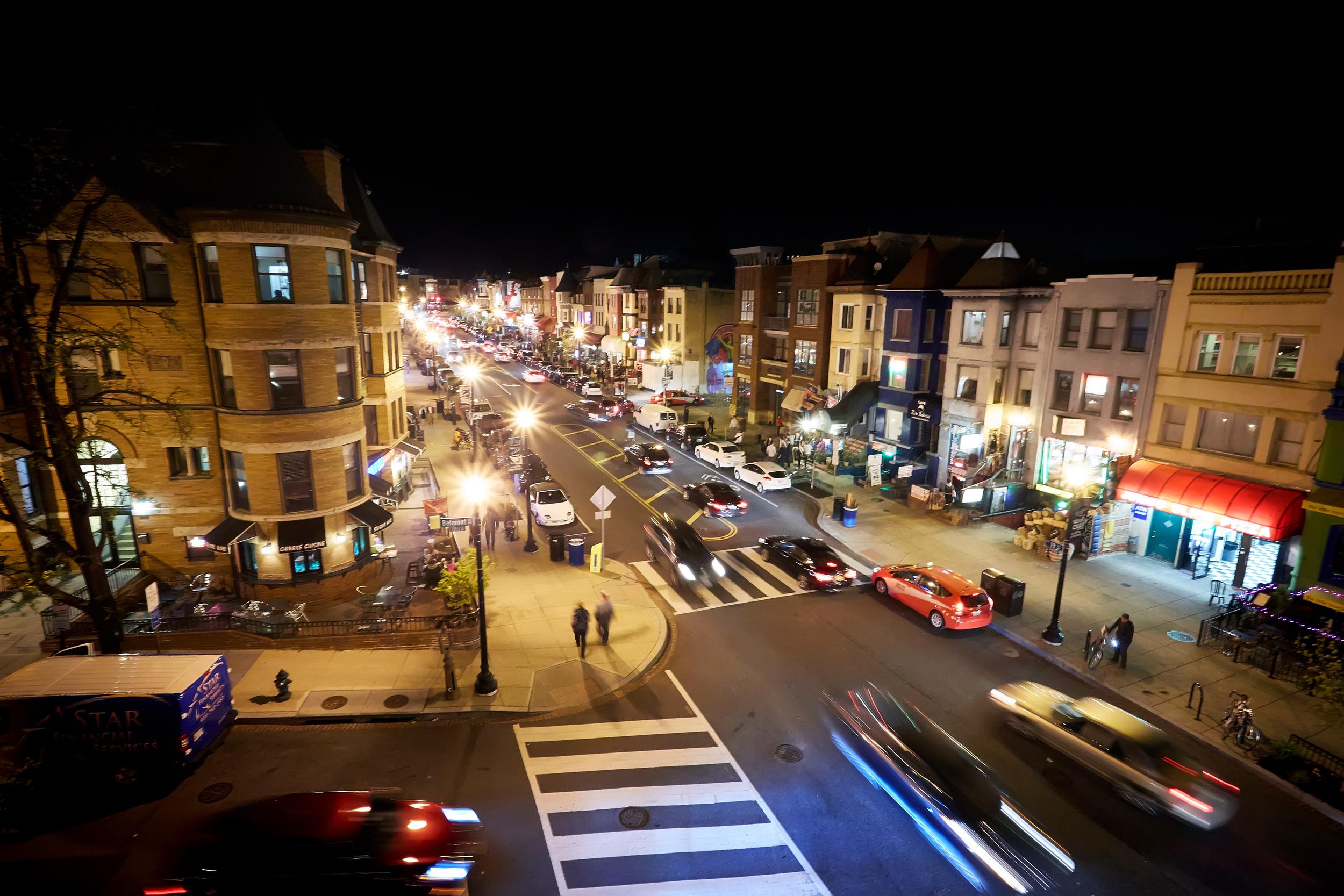 street scenes_020.jpg