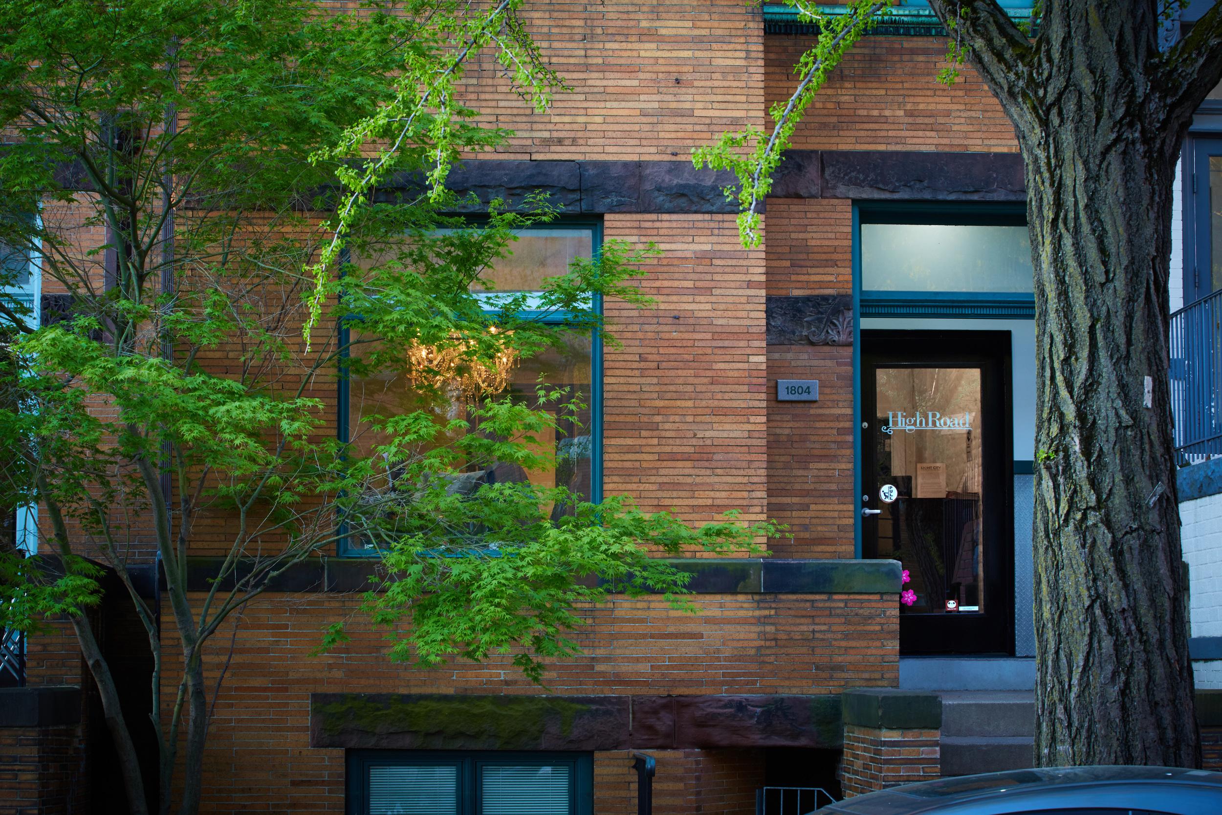 exteriors_007.jpg