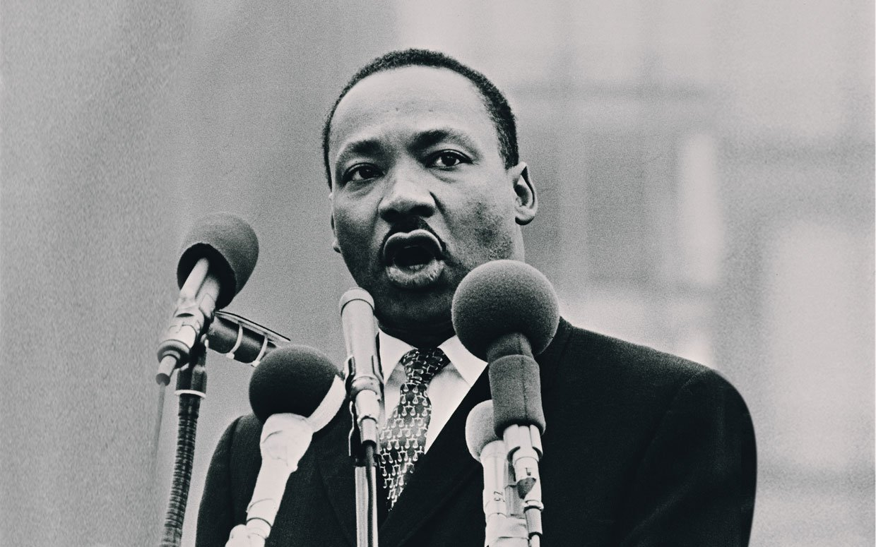 Source:  http://mediad.publicbroadcasting.net/p/wunc/files/201508/1-19-Martin-Luther-King-ftr.jpg