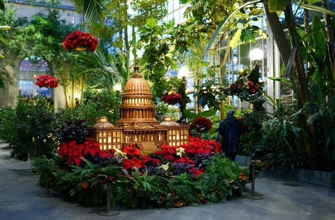 Photo via GardensDecor.com