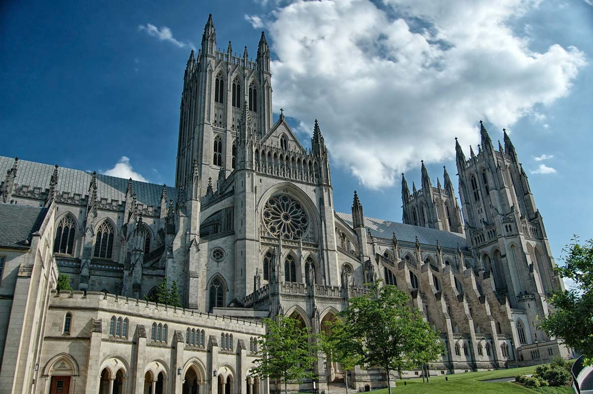 national-cathedral-exterior-credit-flickr-user-photophiend.jpg