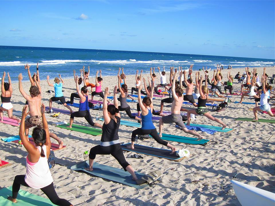 Group yoga-on-the-beach.jpg