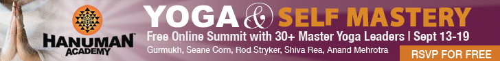 HA_Summit_2017_728x90B-banner_v1.jpg