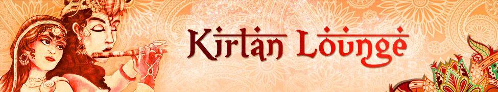 Kirtan-Lounge-Bootom-2016.jpg