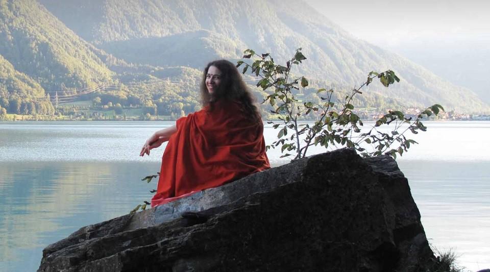 201712-article-bhagawati-1-960x533.jpg