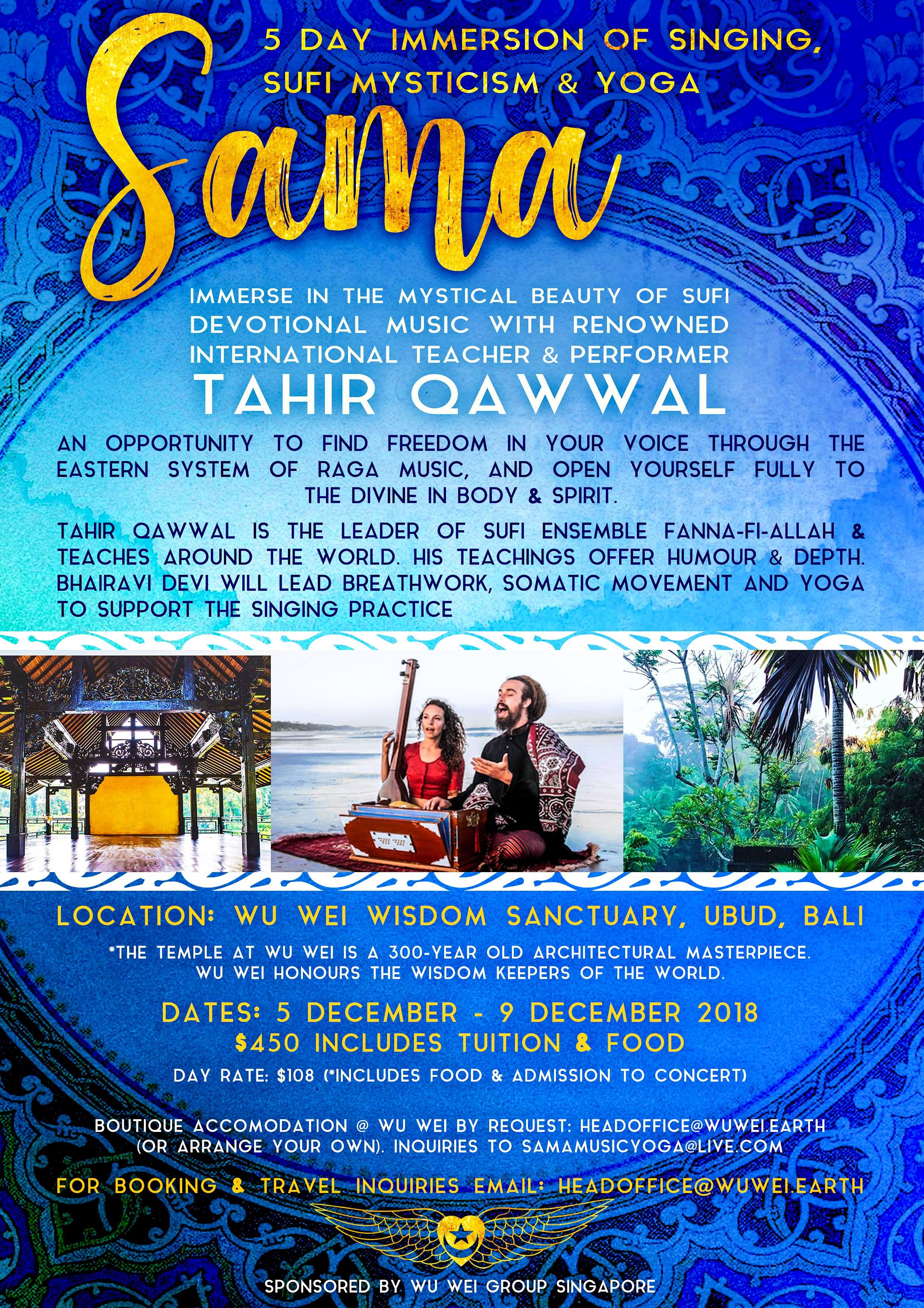 Bali Retreat 2018 Flyer.jpg