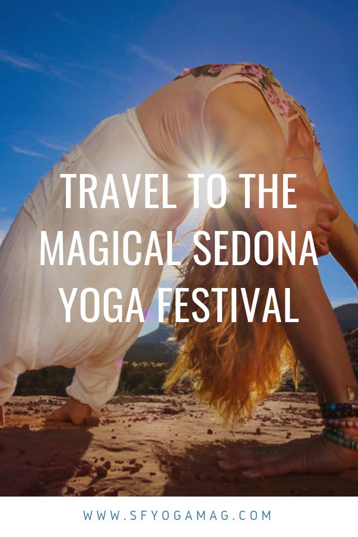 2-5 Sedona Yoga Fest.PNG