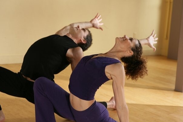 Desiree Rumbaugh Andrew Rivin Backbend.jpg