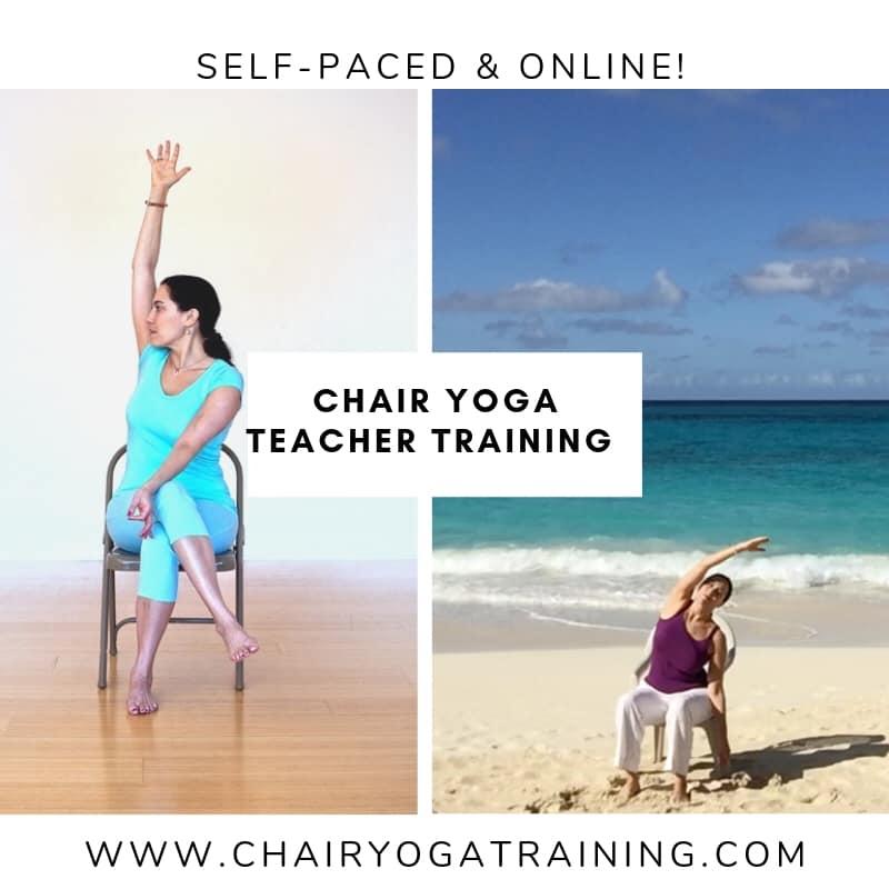 chair yoga training.jpg