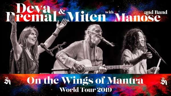 2019-05-10-on-the-wings-of-mantra-world-tour-2019-marin-veterans-memorial-auditorium.jpeg