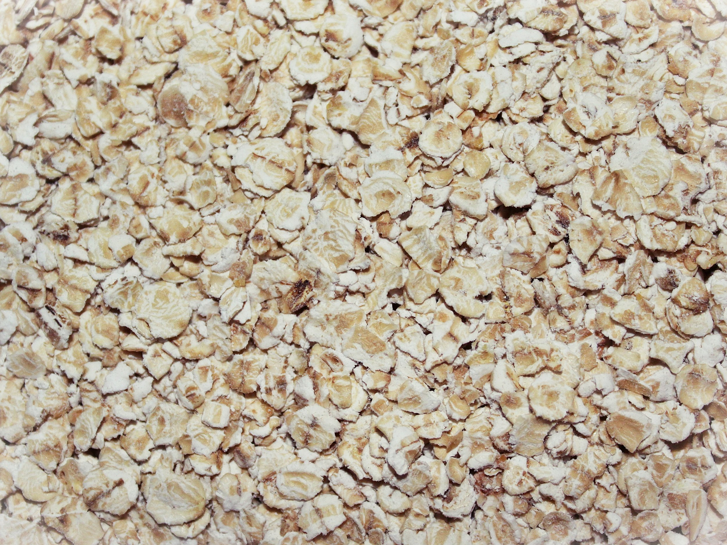 Oatmeal Image by Tante Tati.jpg