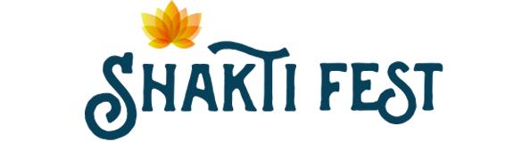shakti-fest-logo-lrg.png