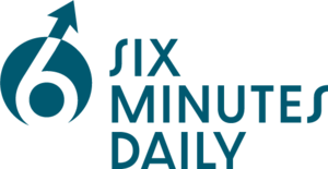 SixMinutesDaily_ColorLogo-01.png