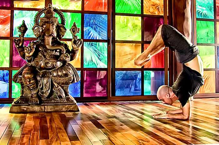 yoga-multimedia.jpg