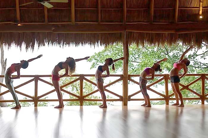 xinalani-retreat.jpg