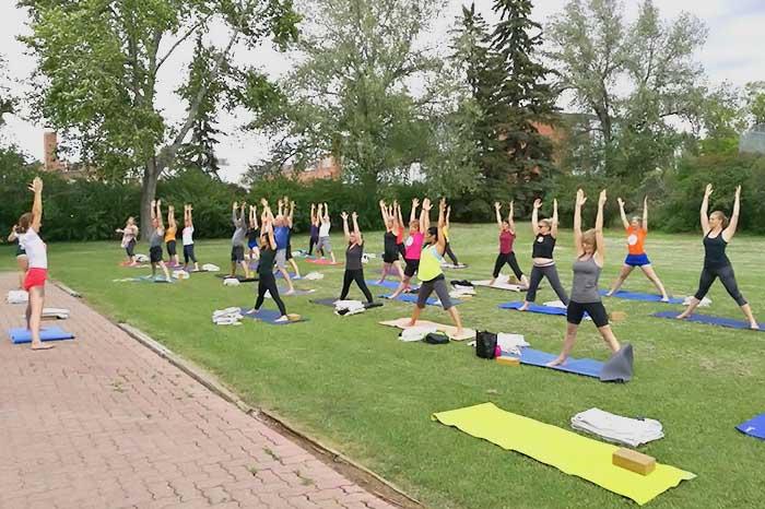 calgary-iyengar-yoga.jpg