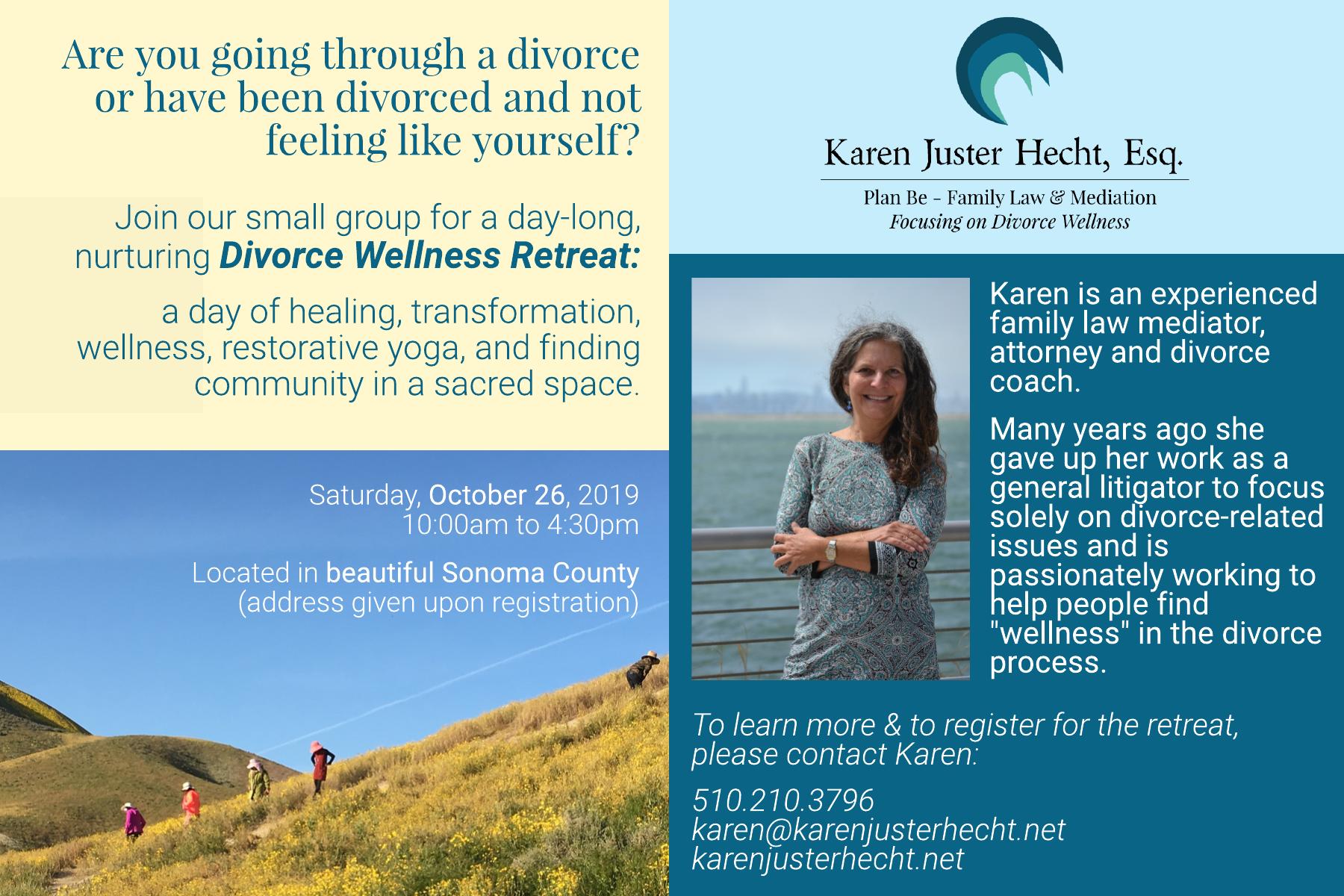 final_divorce wellness retreat brochure.png