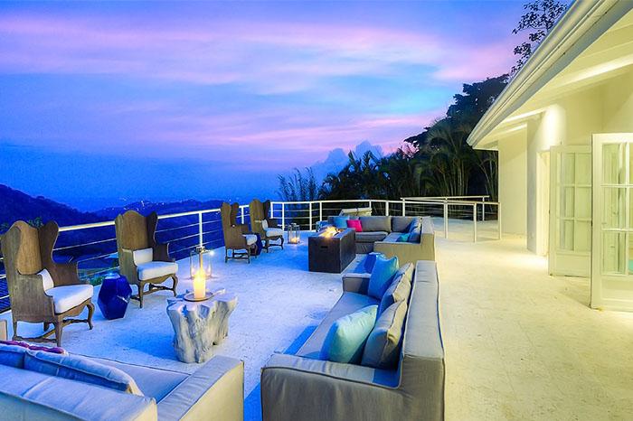 the-retreat-costa-rica.jpg