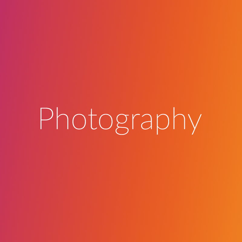 photography-box.png