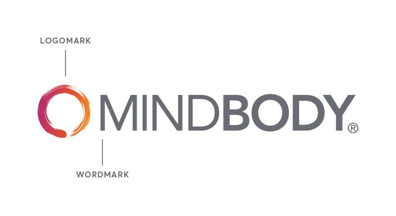 MINDBODY_Logo_H_GrayRadiance-wordmark-logomark-01.jpg