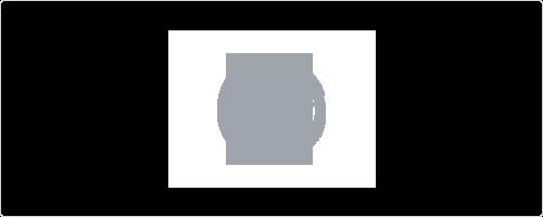 logomark-light-gray-2018.07.20.png