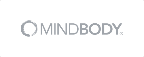 brandmark-light-gray-2018.07.20.png
