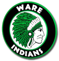 For more information about the Ware Public Schools,   click here   .