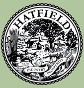 For more information about the Hatfield Public Schools,   click here .