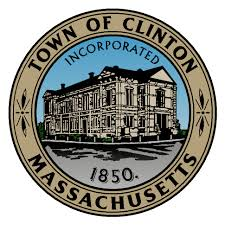 clinton town seal.jpeg
