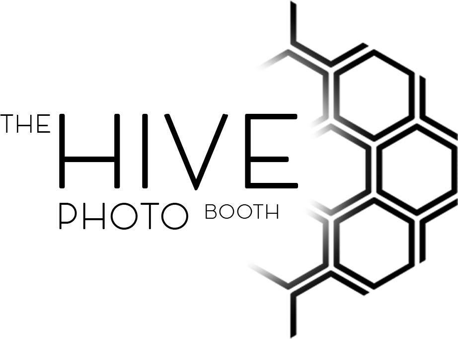 The.Hive.PB.LOGO (BLACK).png