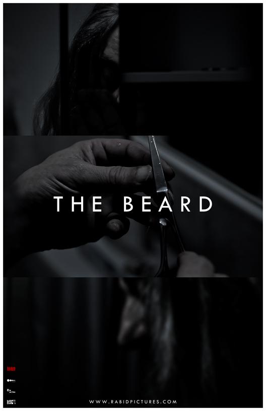 The-Beard-Blog.jpg