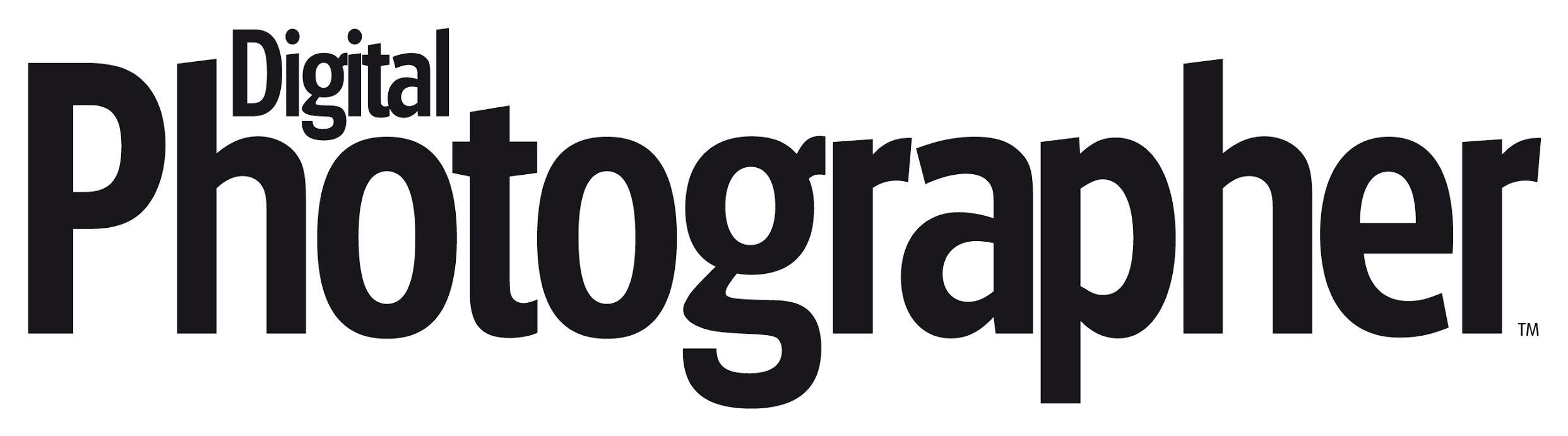 Digital Photographer.jpg