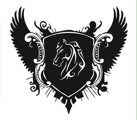 Darkus-logo.jpg