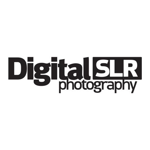 Digital SLR Photography.png