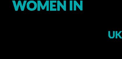 women-in-trade-logo_0.png