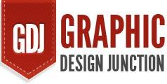 graphicdesign-logo.jpg