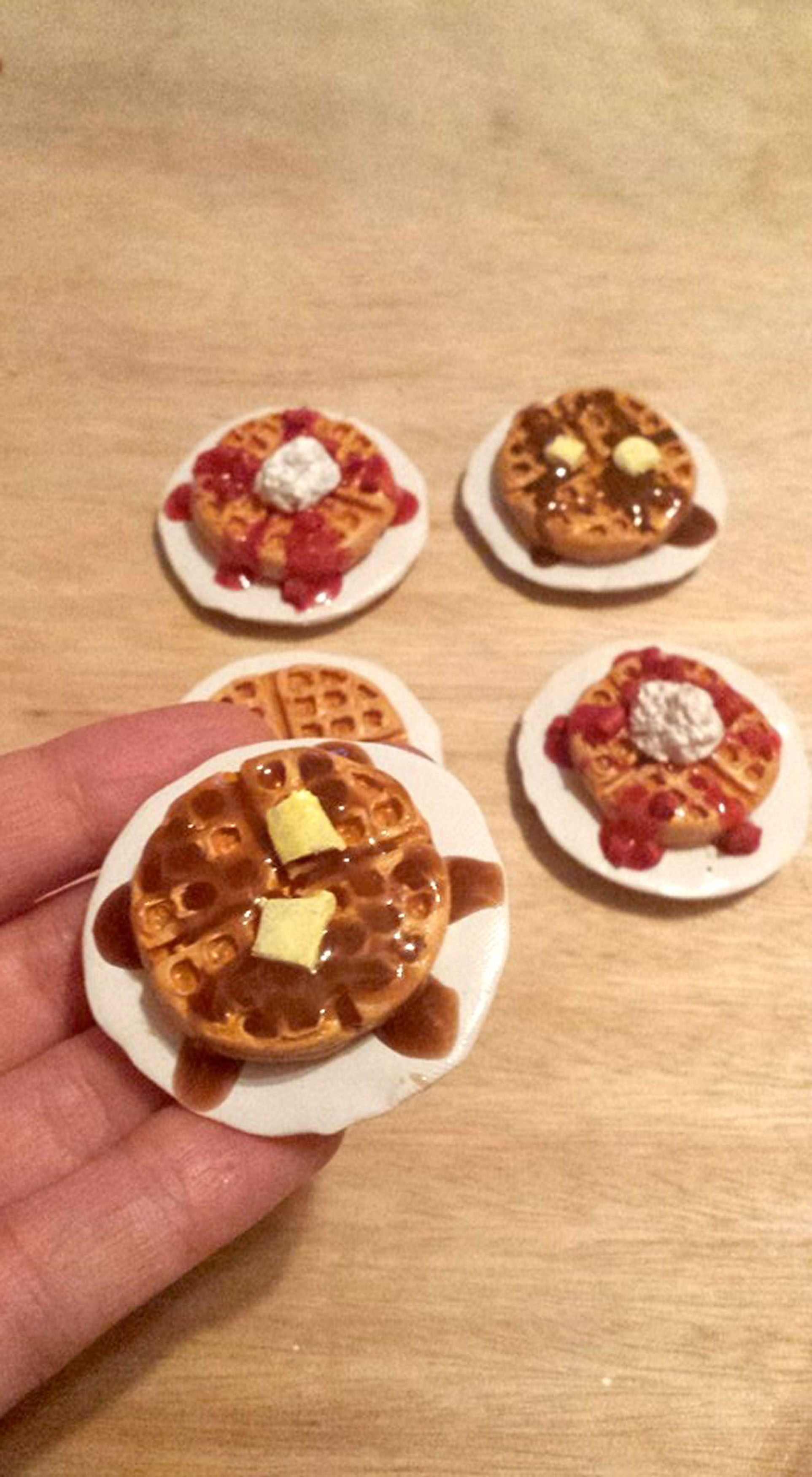Miniature waffles.jpg