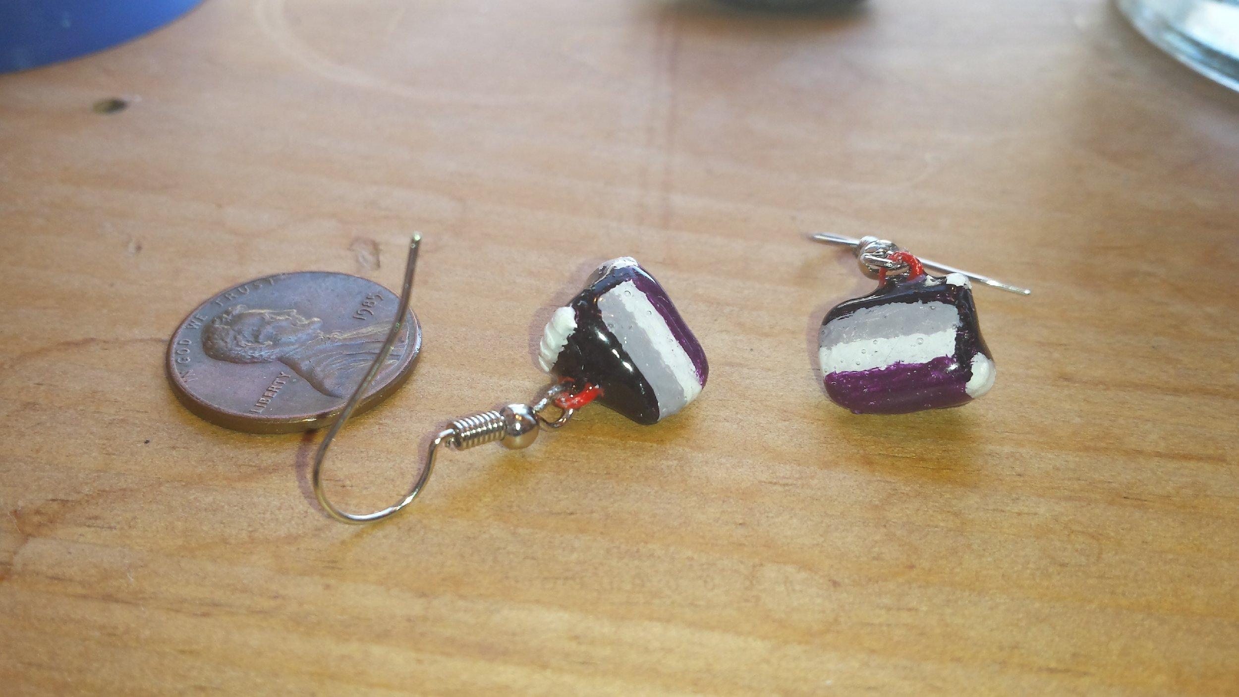 Ace Earrings.jpg