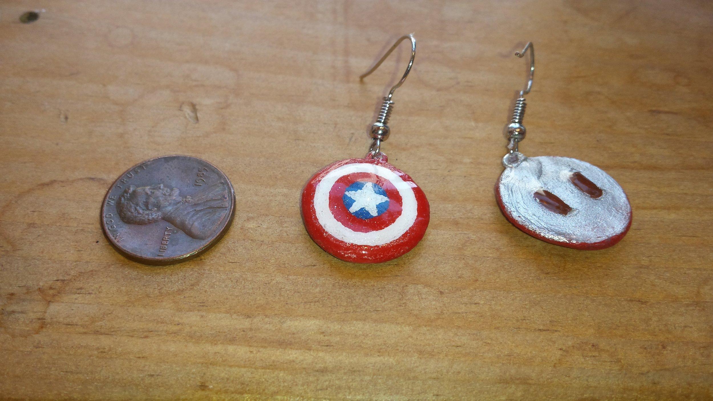 Shield Earrings.jpg