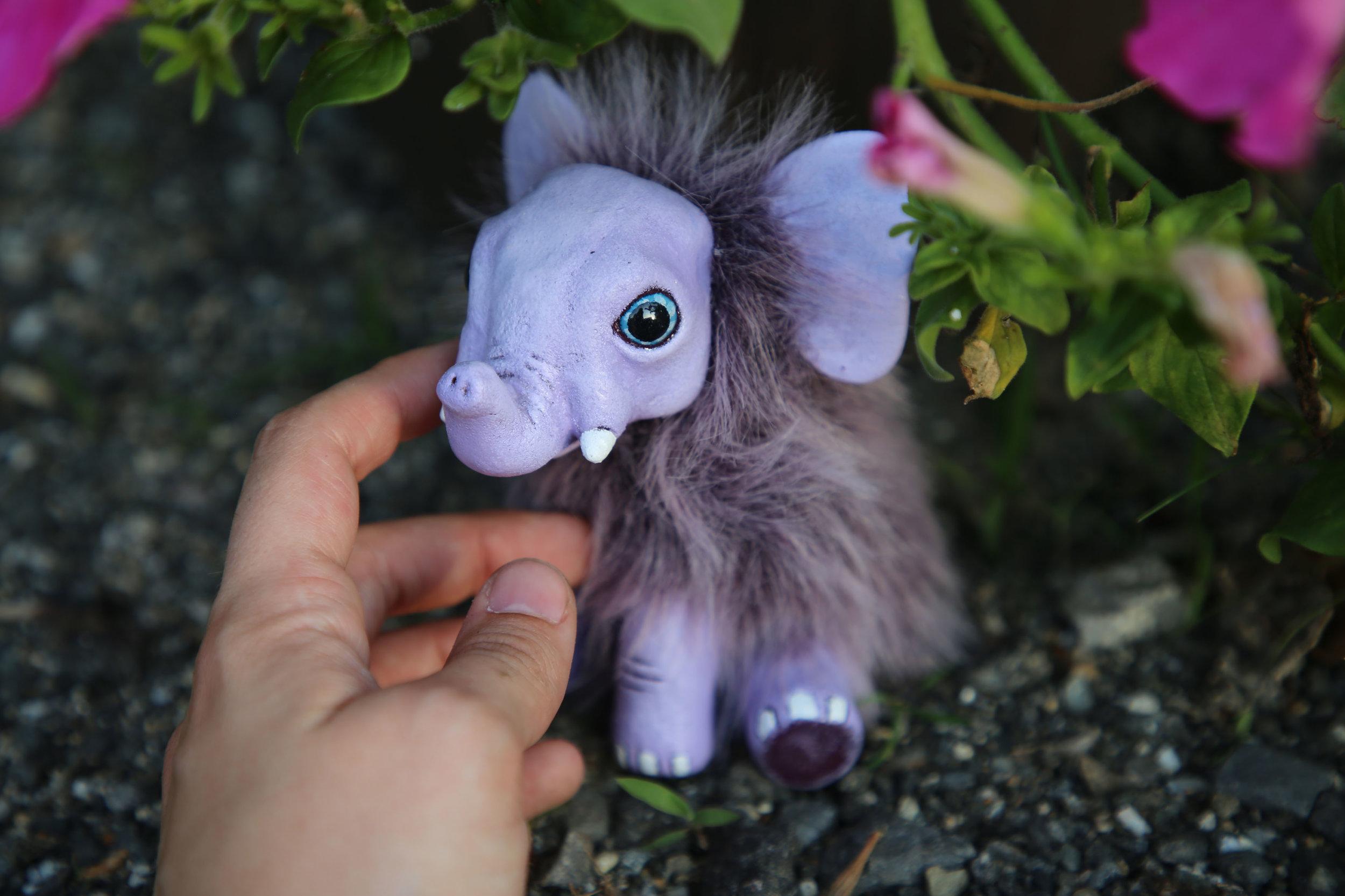 Elephant p 3.jpg