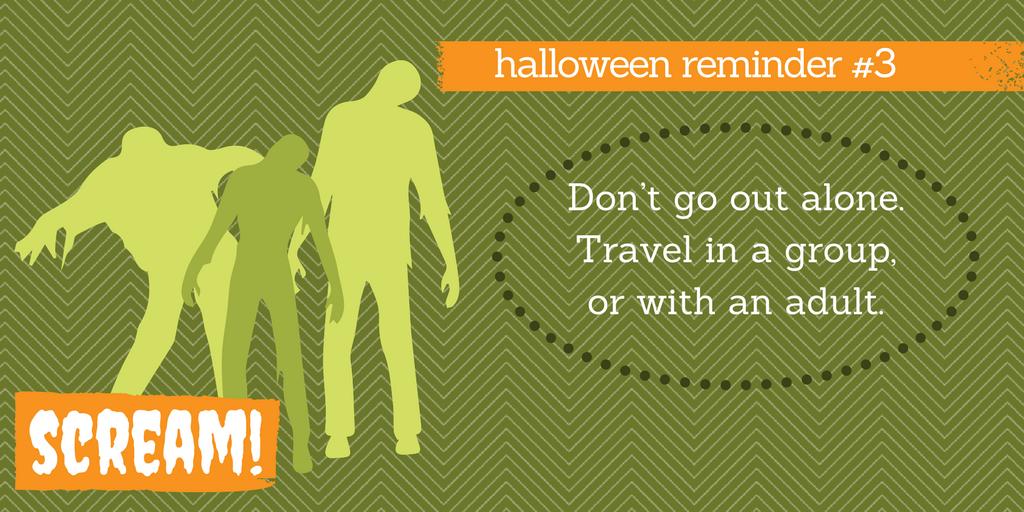 halloween reminder #2.png