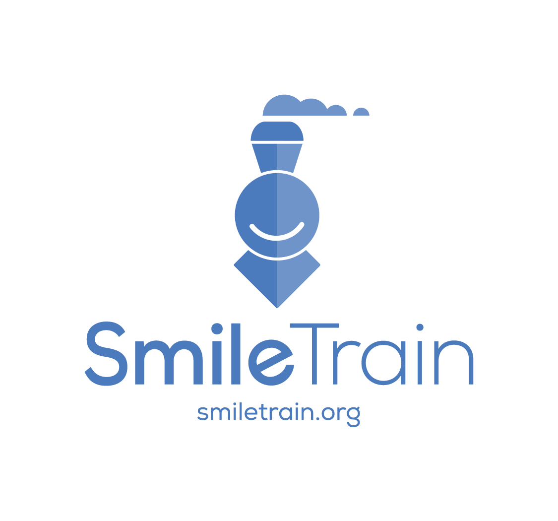 SmileTrain_RGB_Secondary_logowithurl_knockout.png