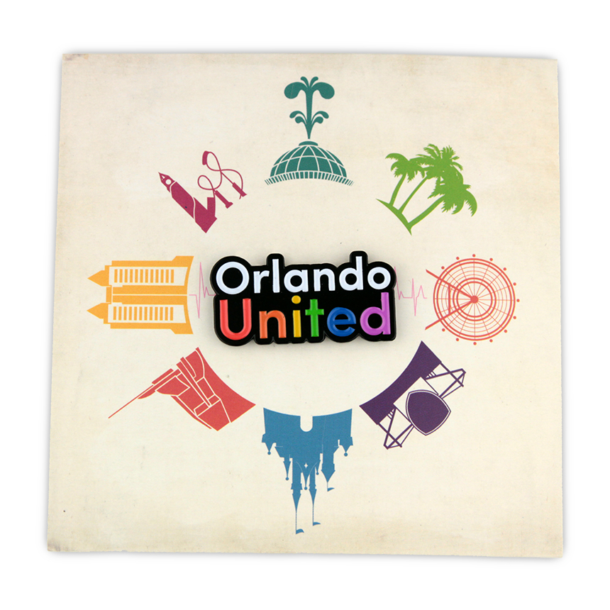 Get Lapel Pins-094-orlando united.jpg