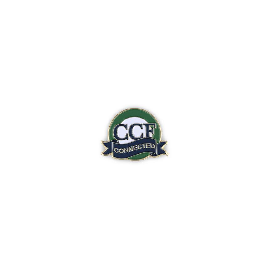 Get Lapel Pins-107-ccf.jpg