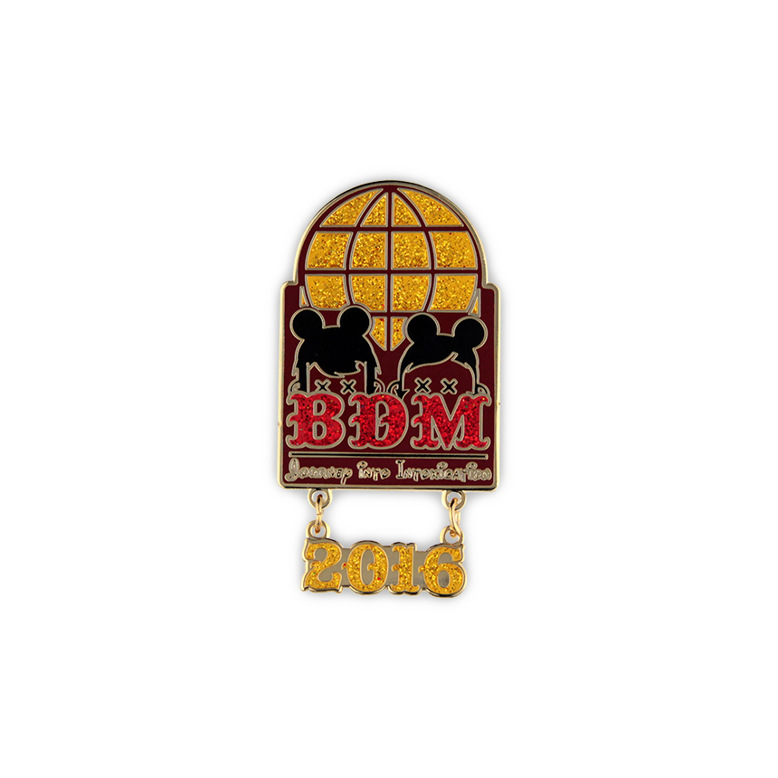 Get Lapel Pins-122-BDM Epcot 2016.jpg